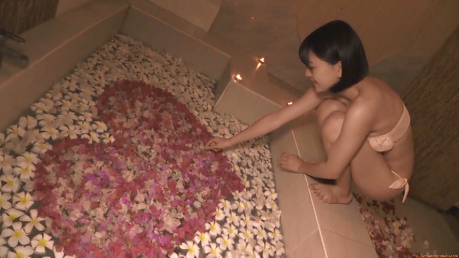 bath time183