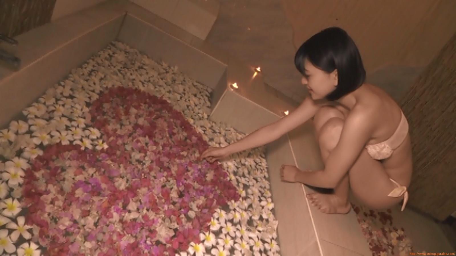bath time184