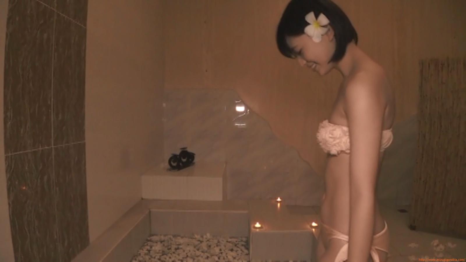 bath time216