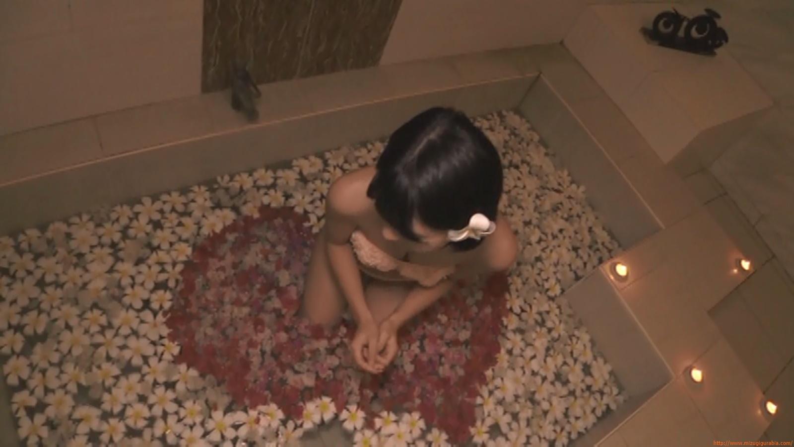 bath time229