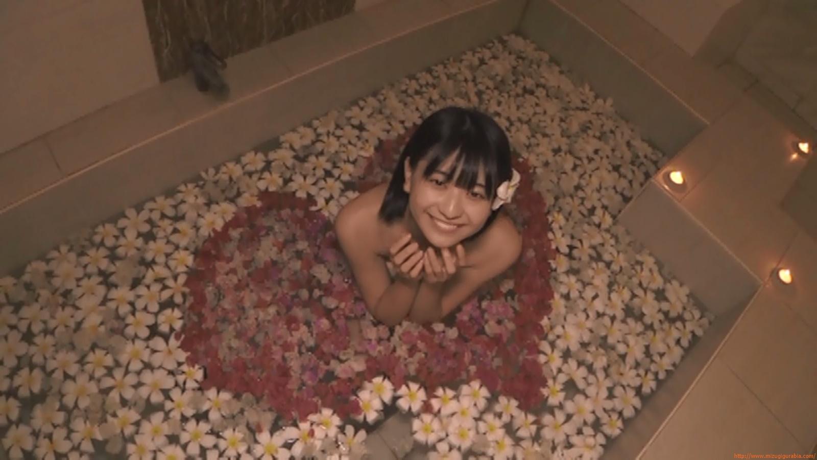 bath time233