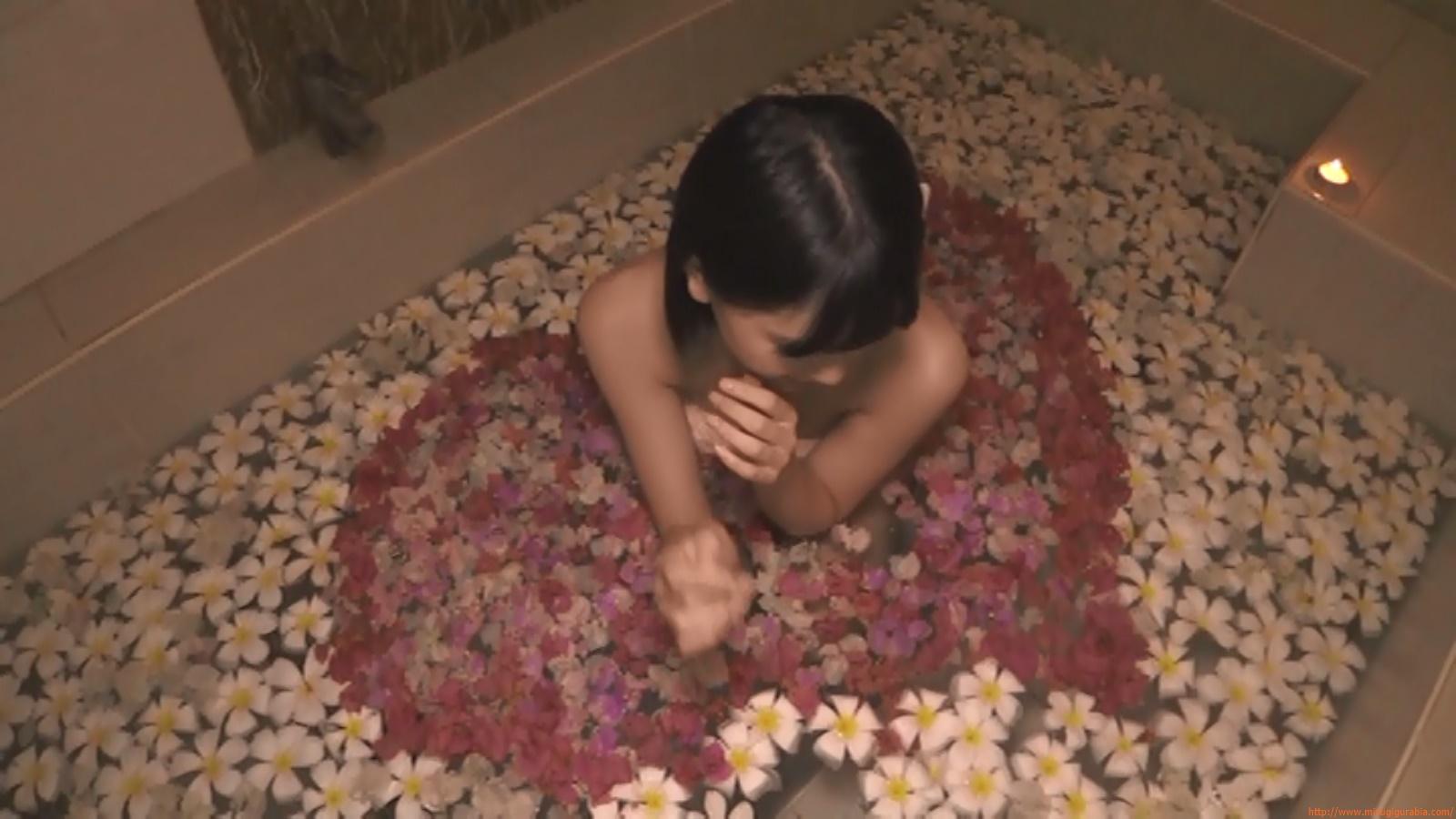 bath time236
