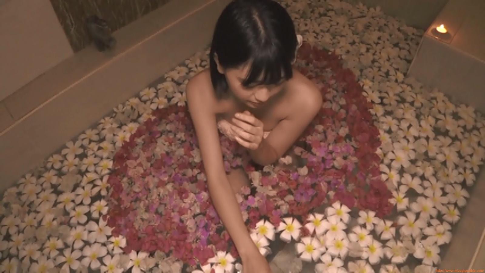 bath time237