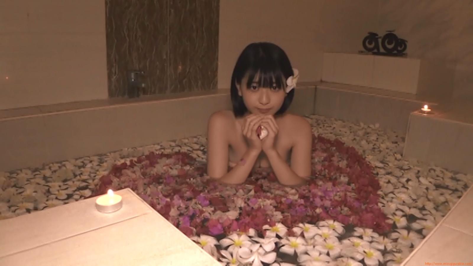 bath time256