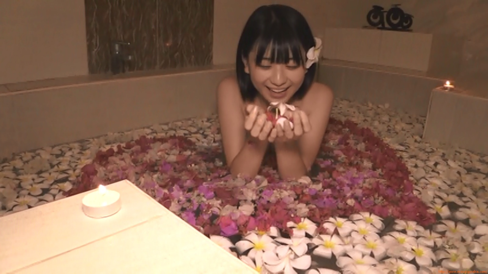 bath time258