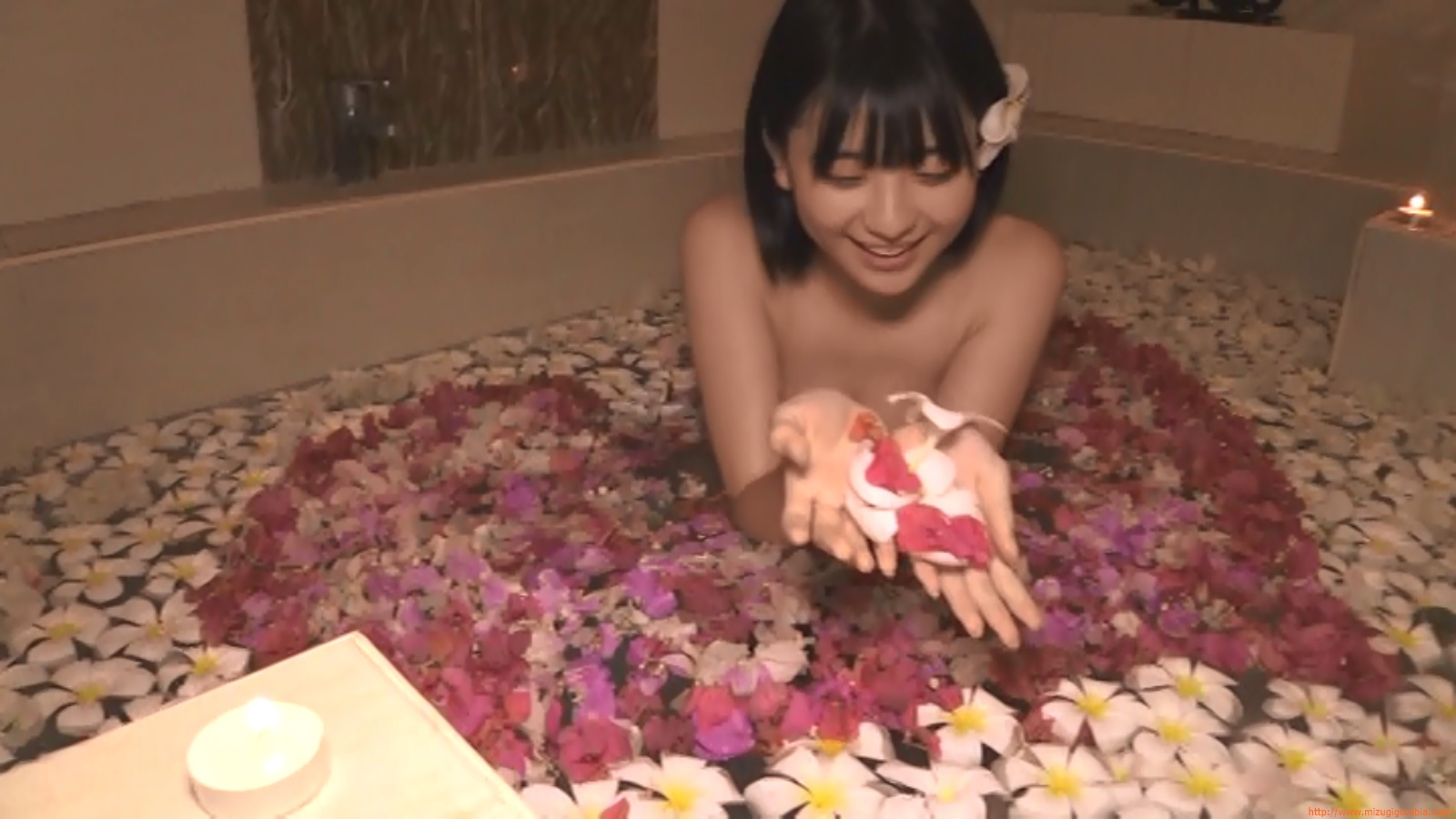 bath time259