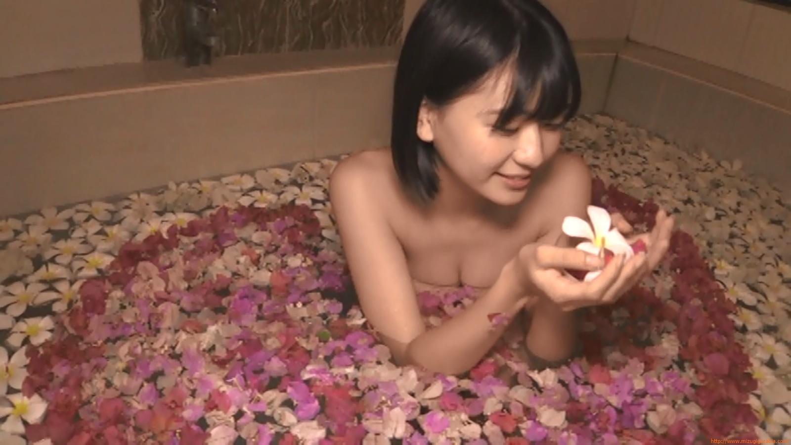 bath time264