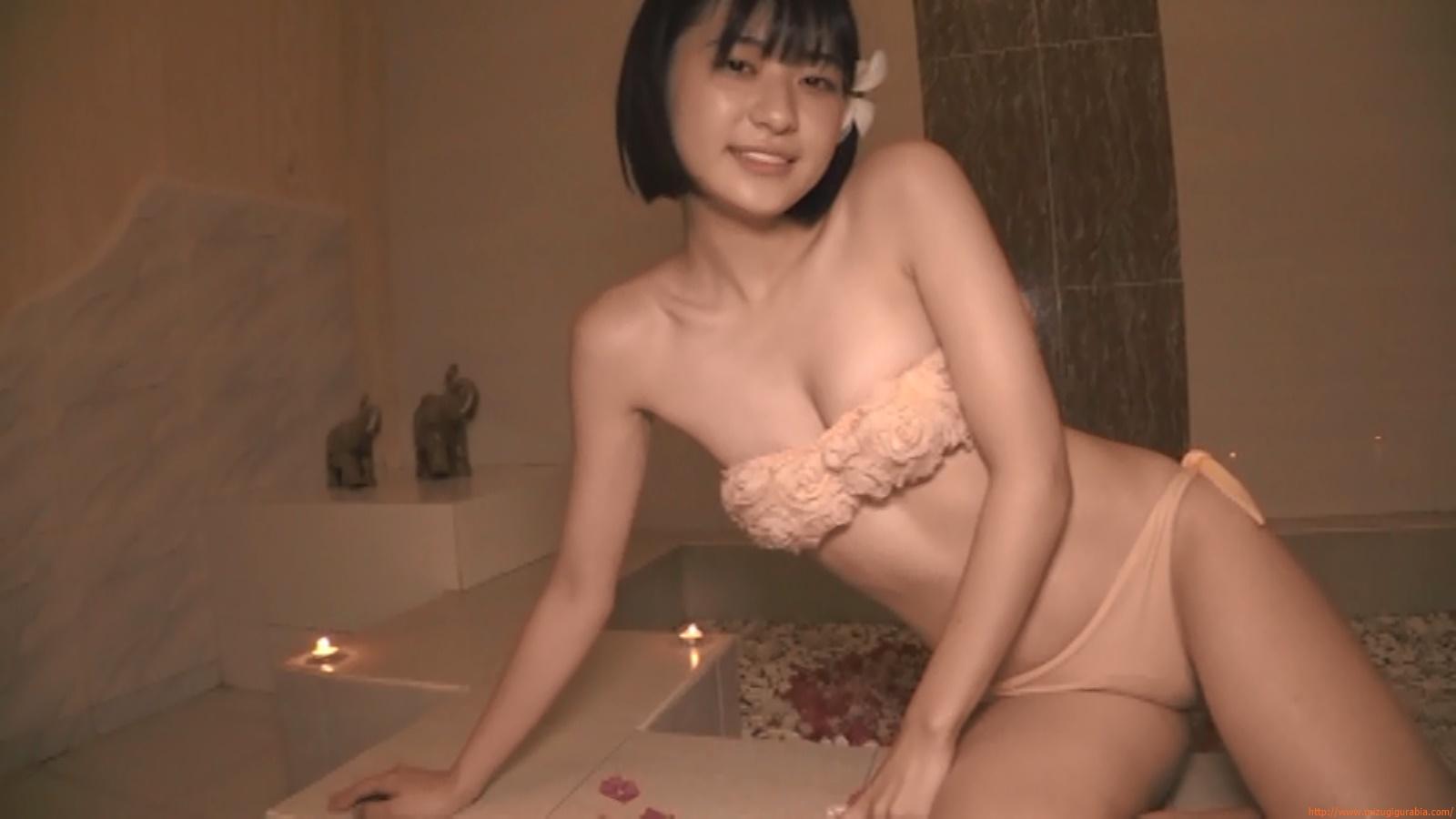 bath time345