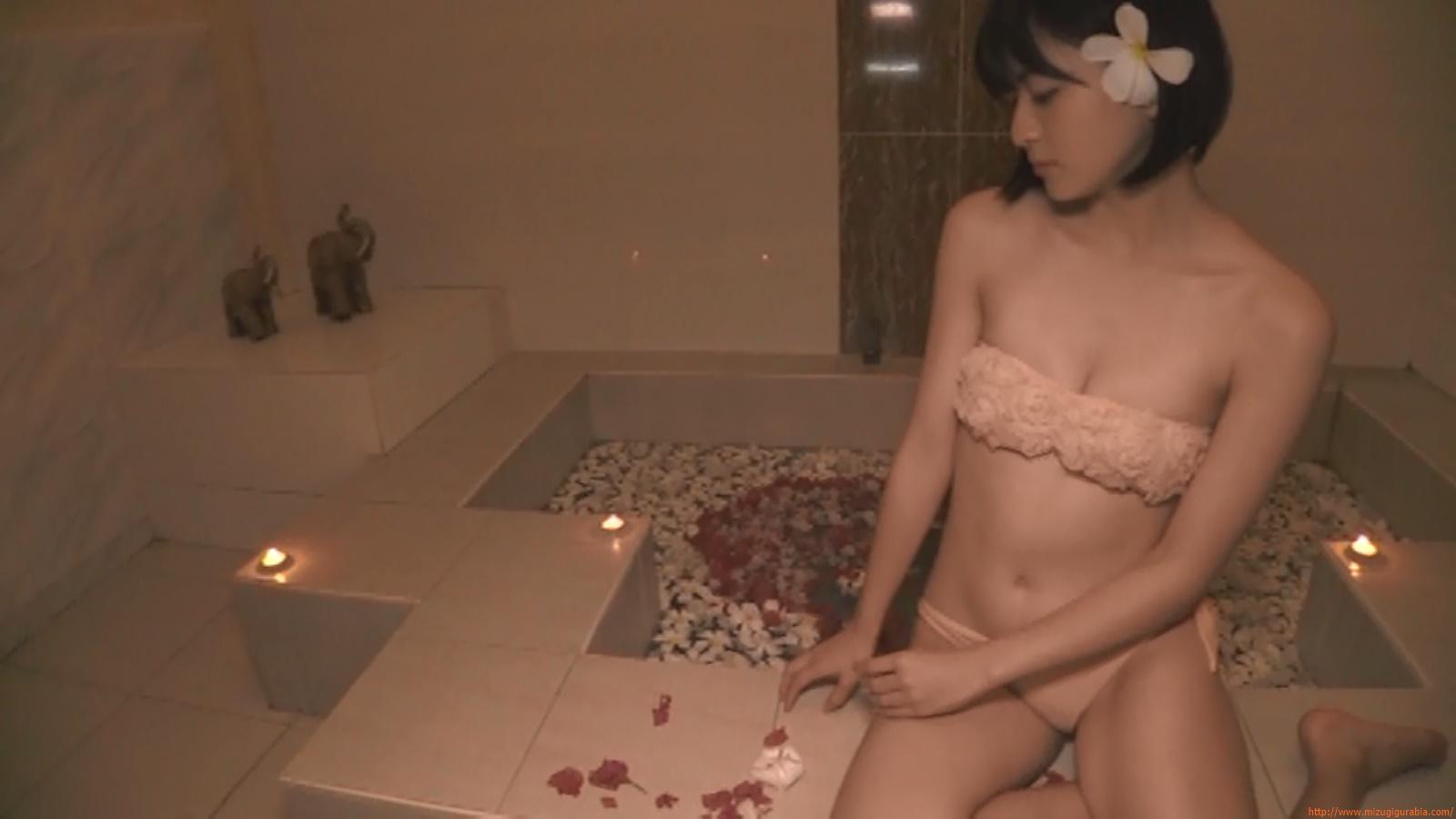 bath time349