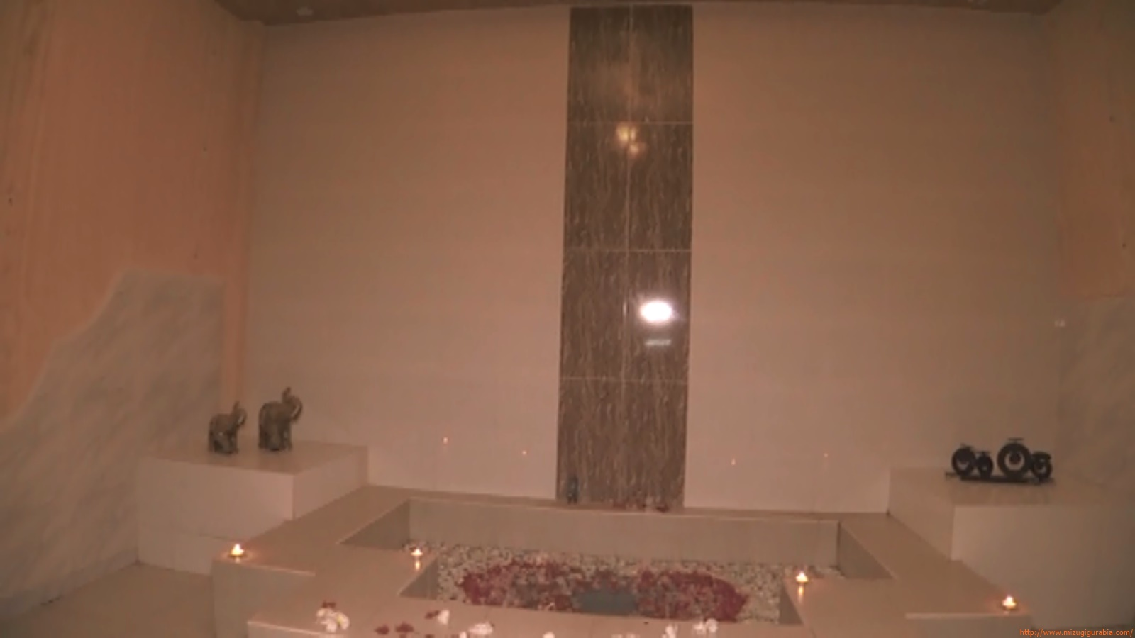 bath time362