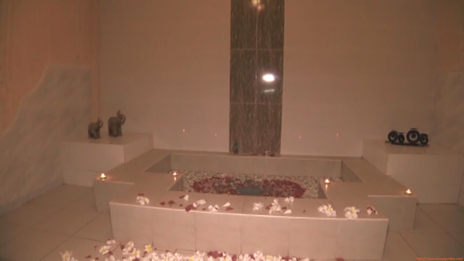 bath time363
