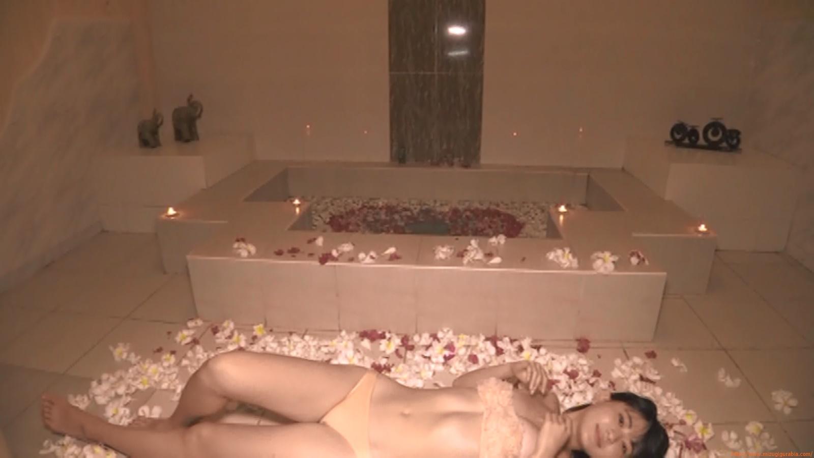bath time364