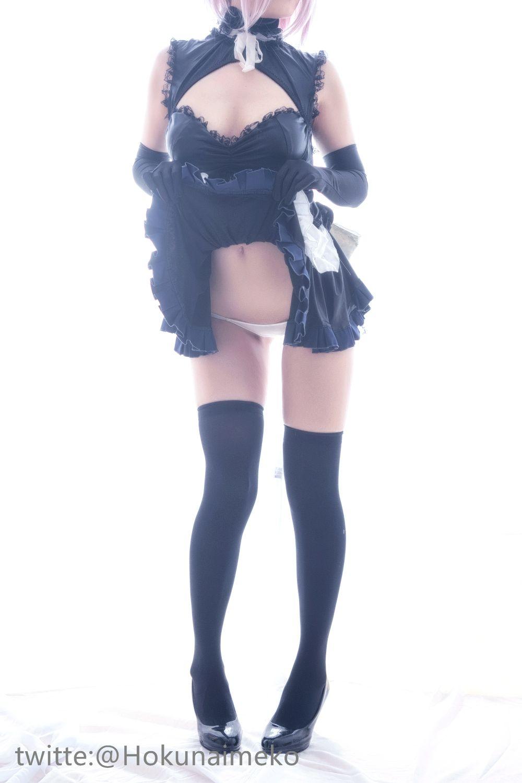 bandage bikini010