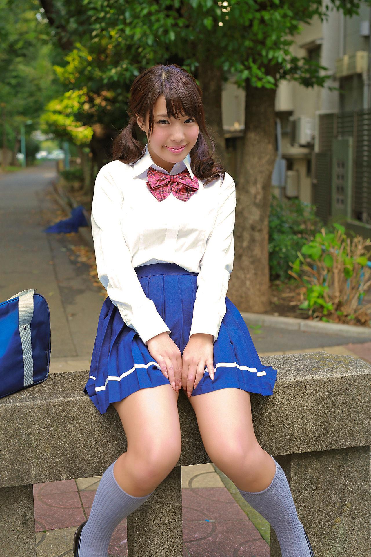 Rina Hashimoto010