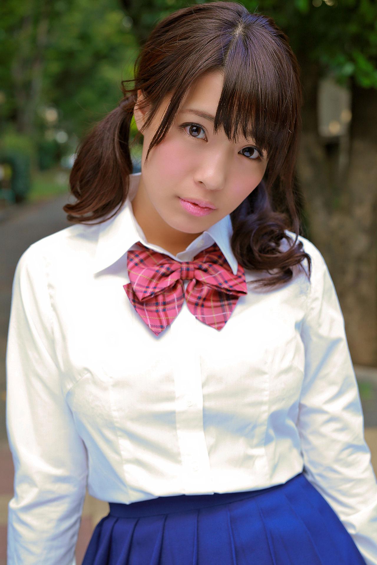 Rina Hashimoto011