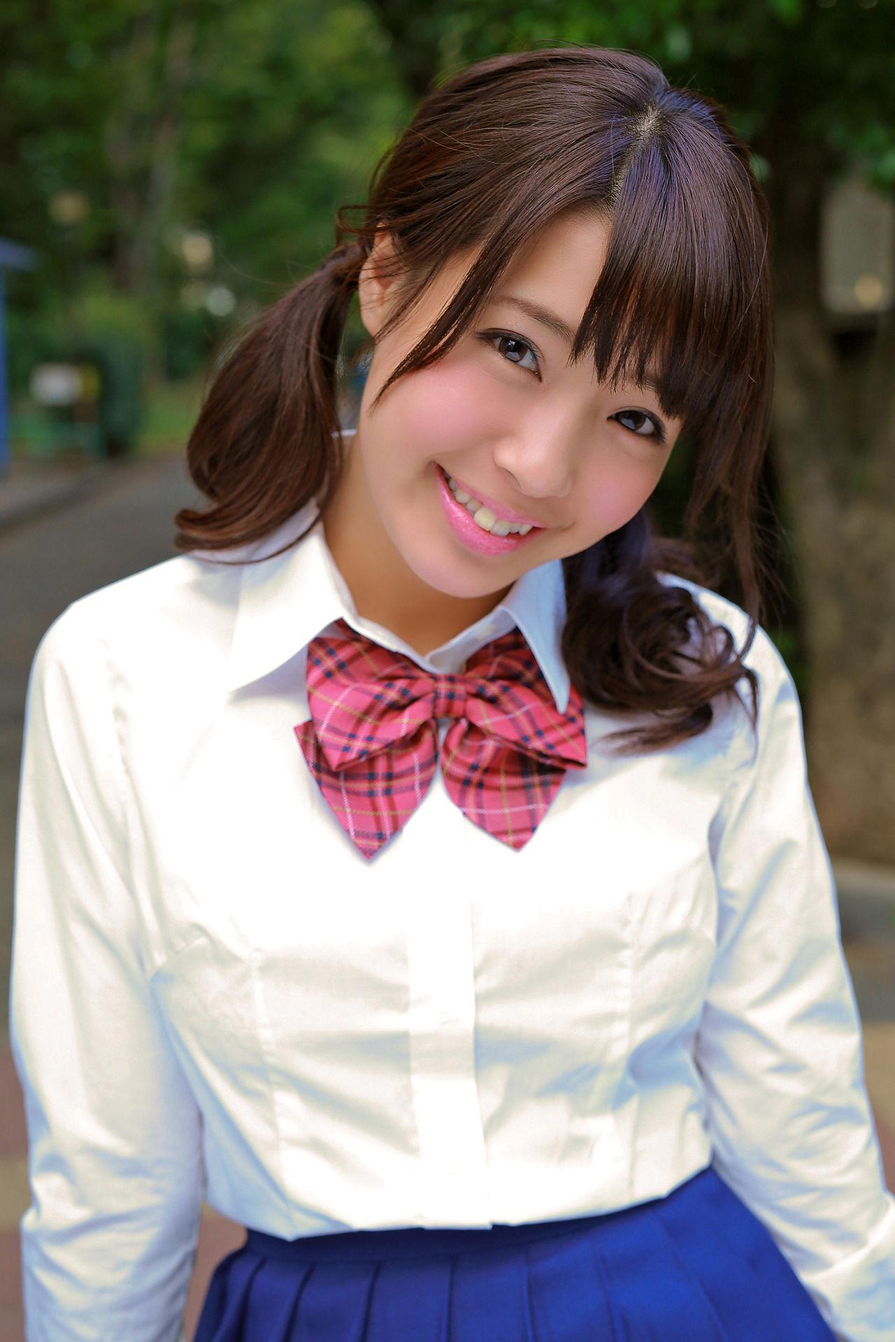 Rina Hashimoto012