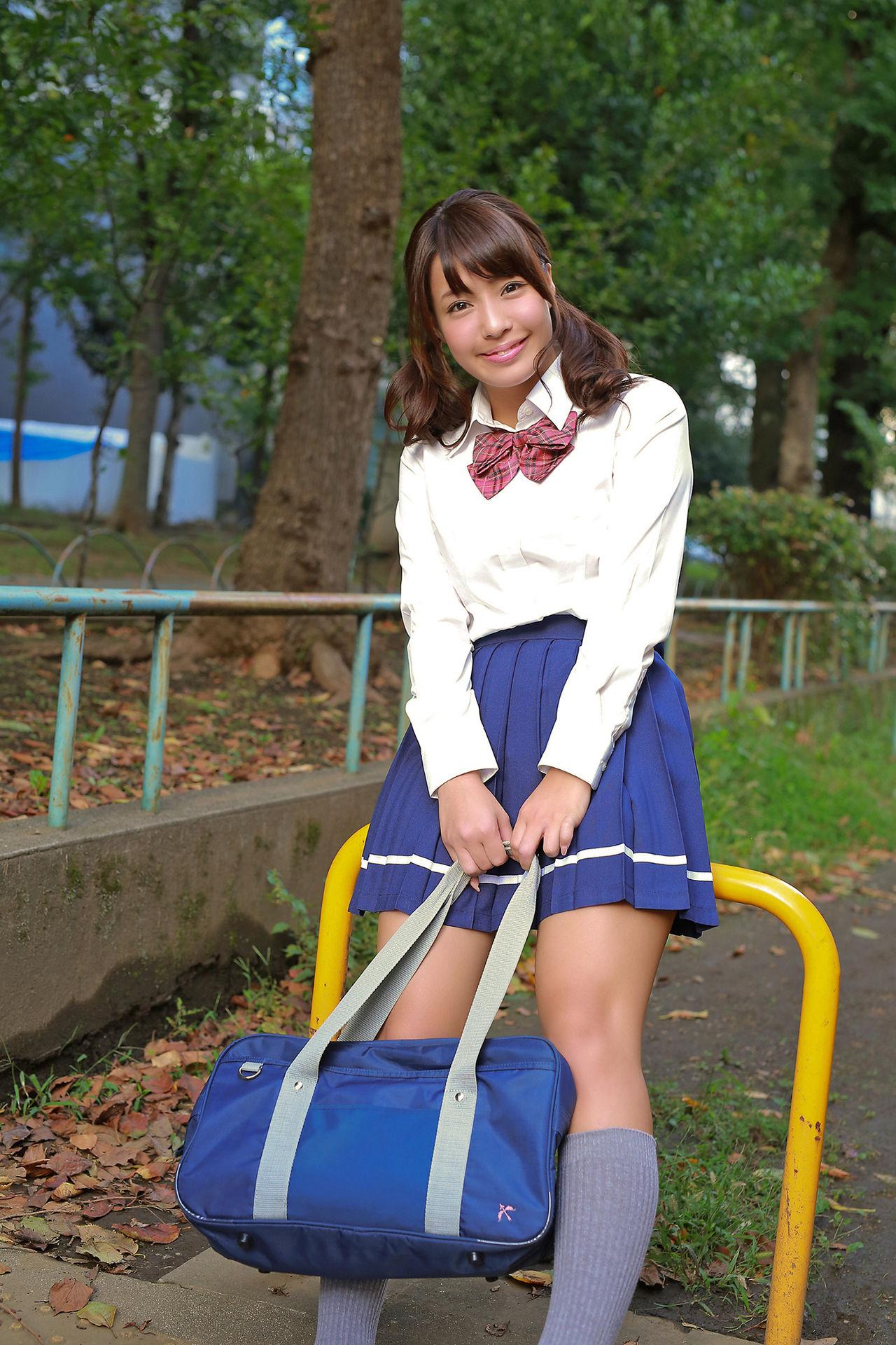 Rina Hashimoto013