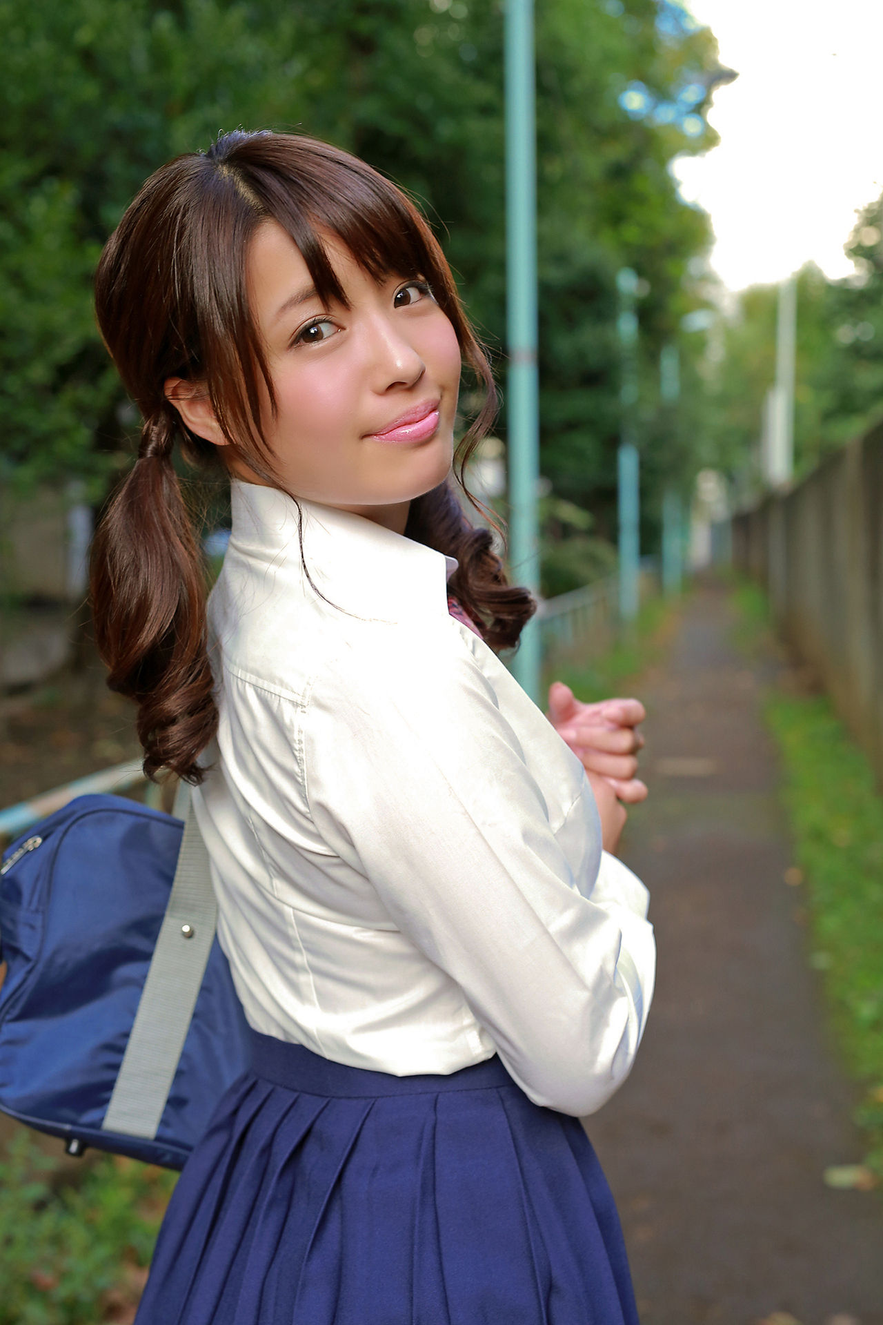 Rina Hashimoto014