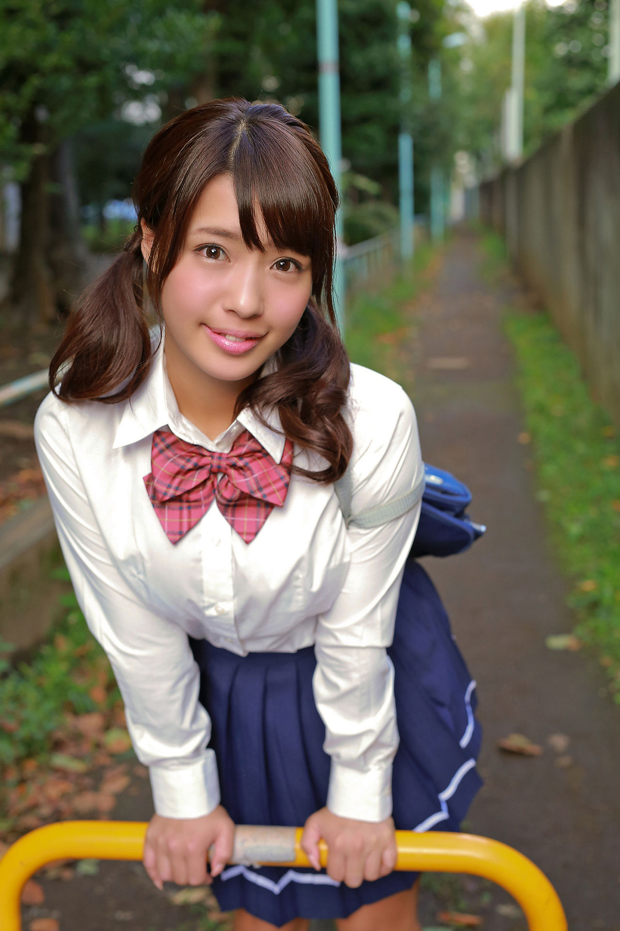 Rina Hashimoto015