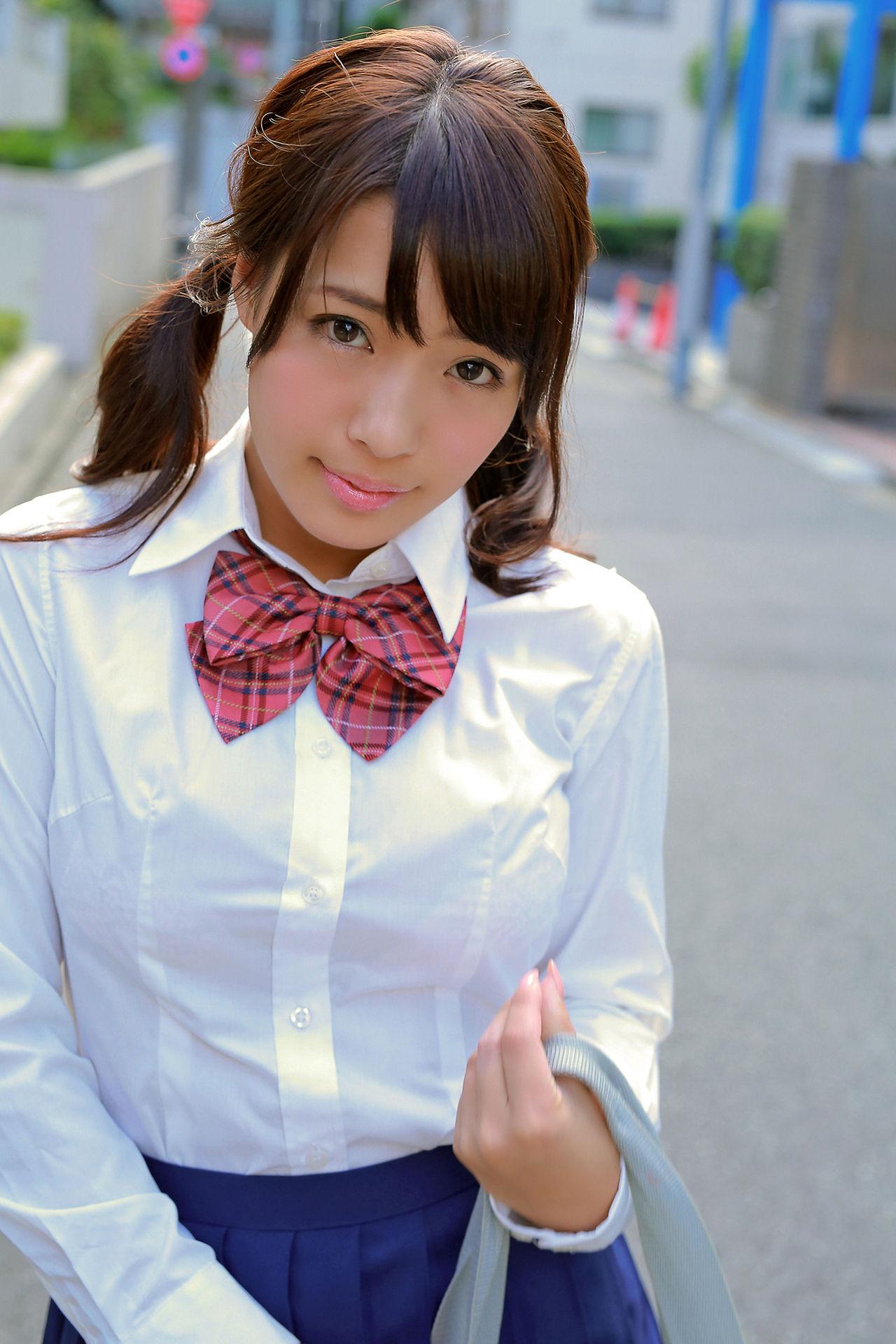 Rina Hashimoto018