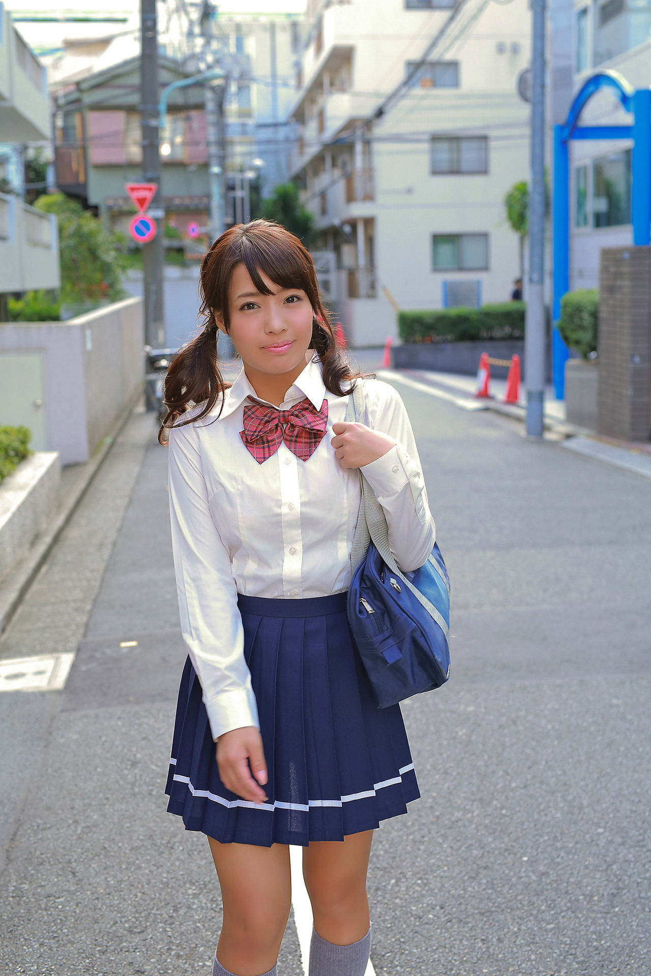 Rina Hashimoto017