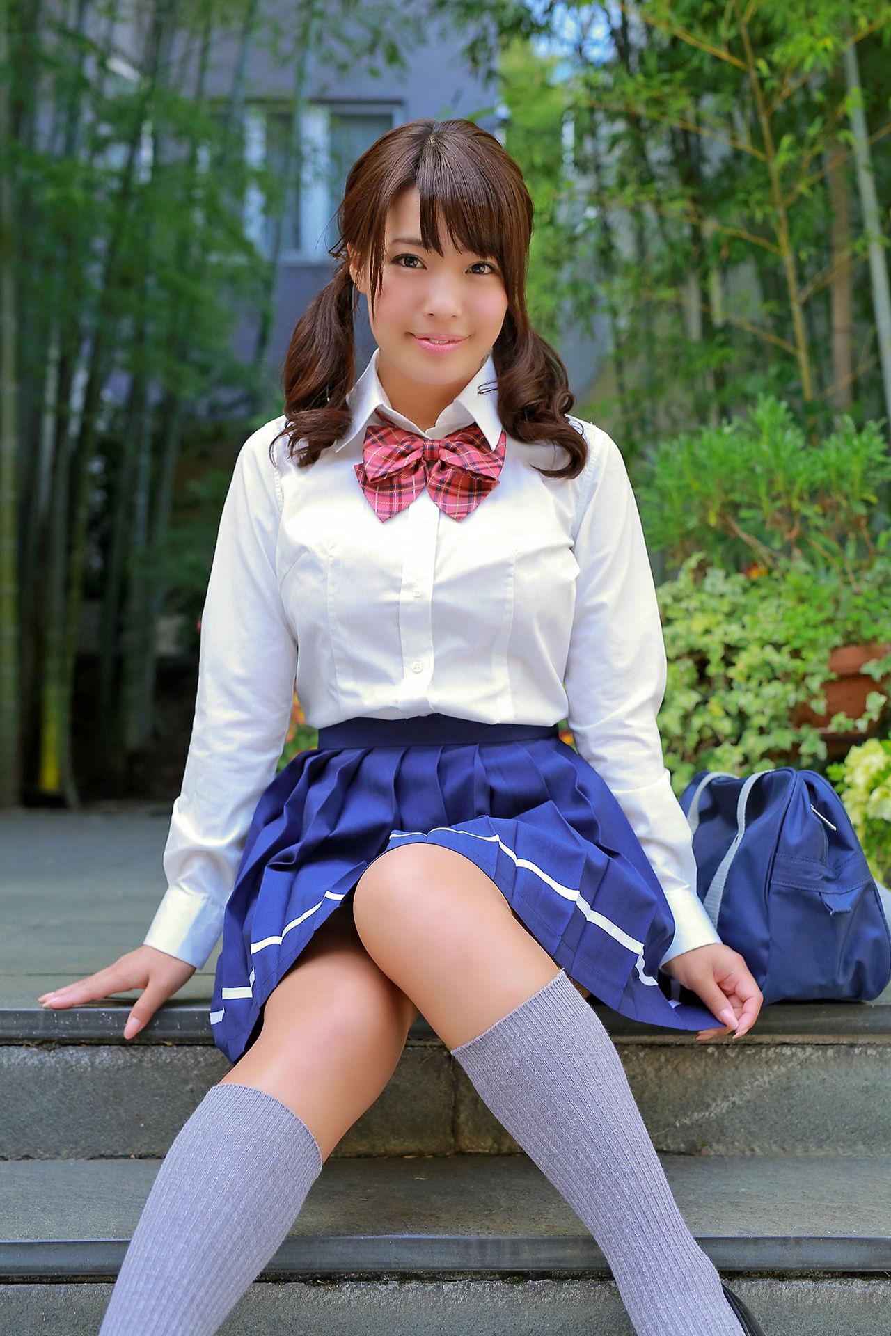 Rina Hashimoto020