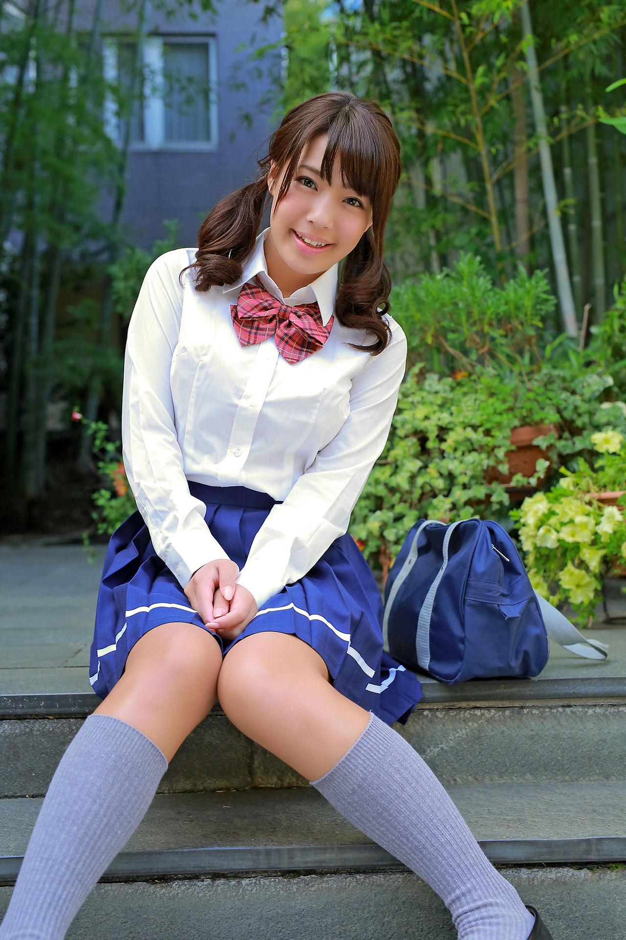 Rina Hashimoto021