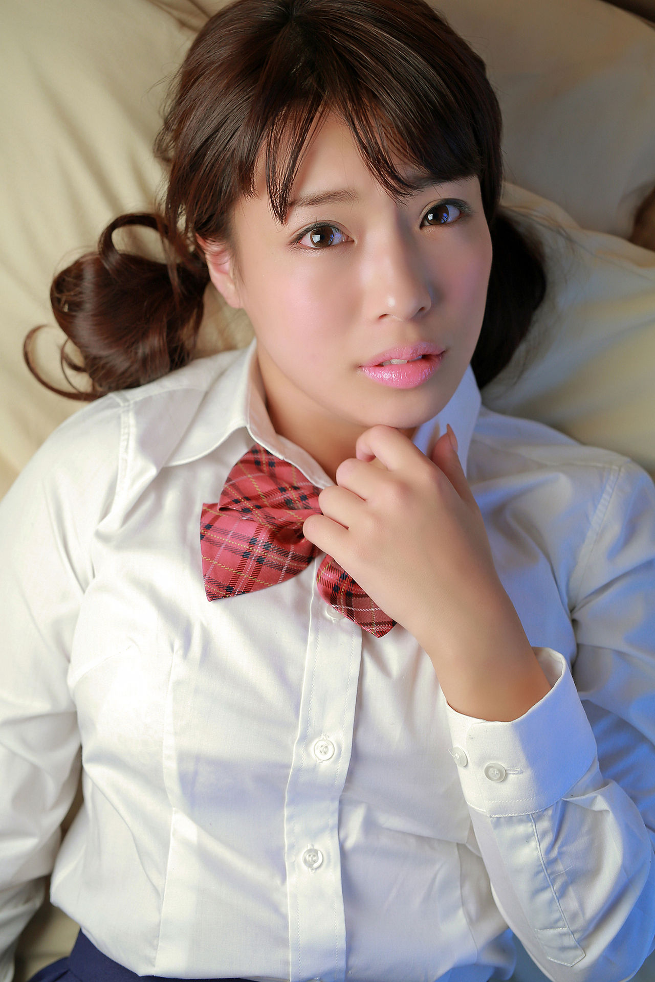 Rina Hashimoto027