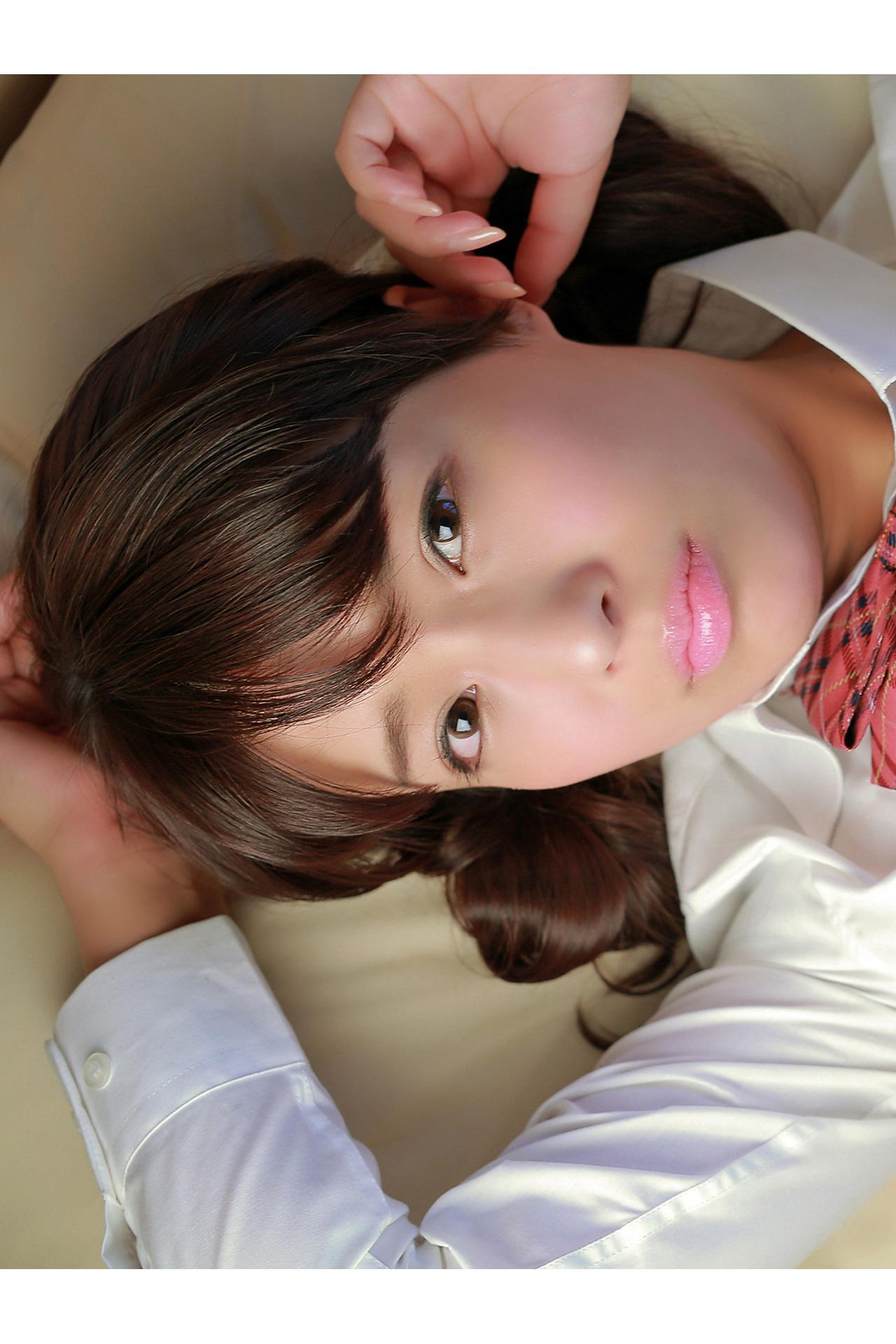 Rina Hashimoto029