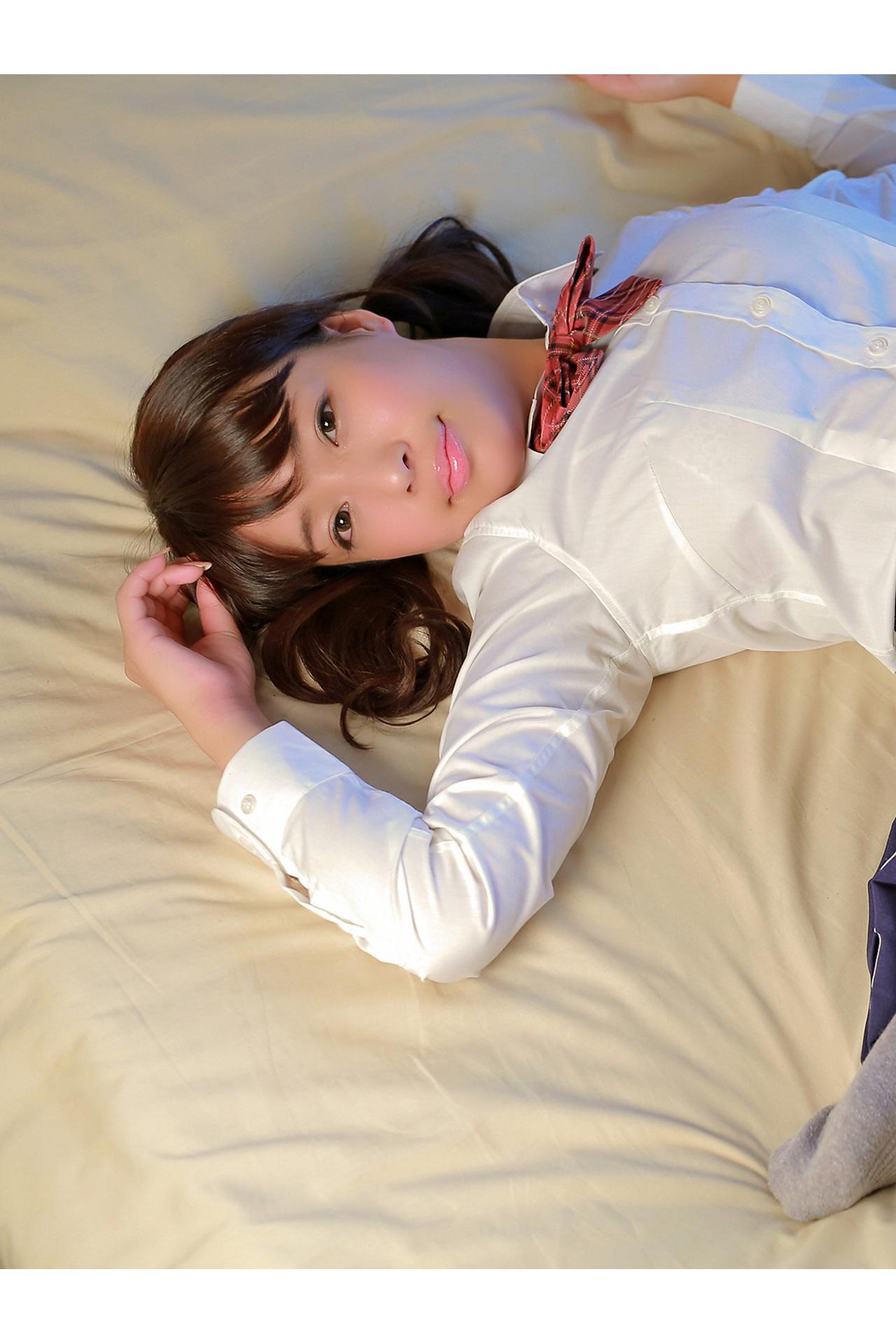 Rina Hashimoto031