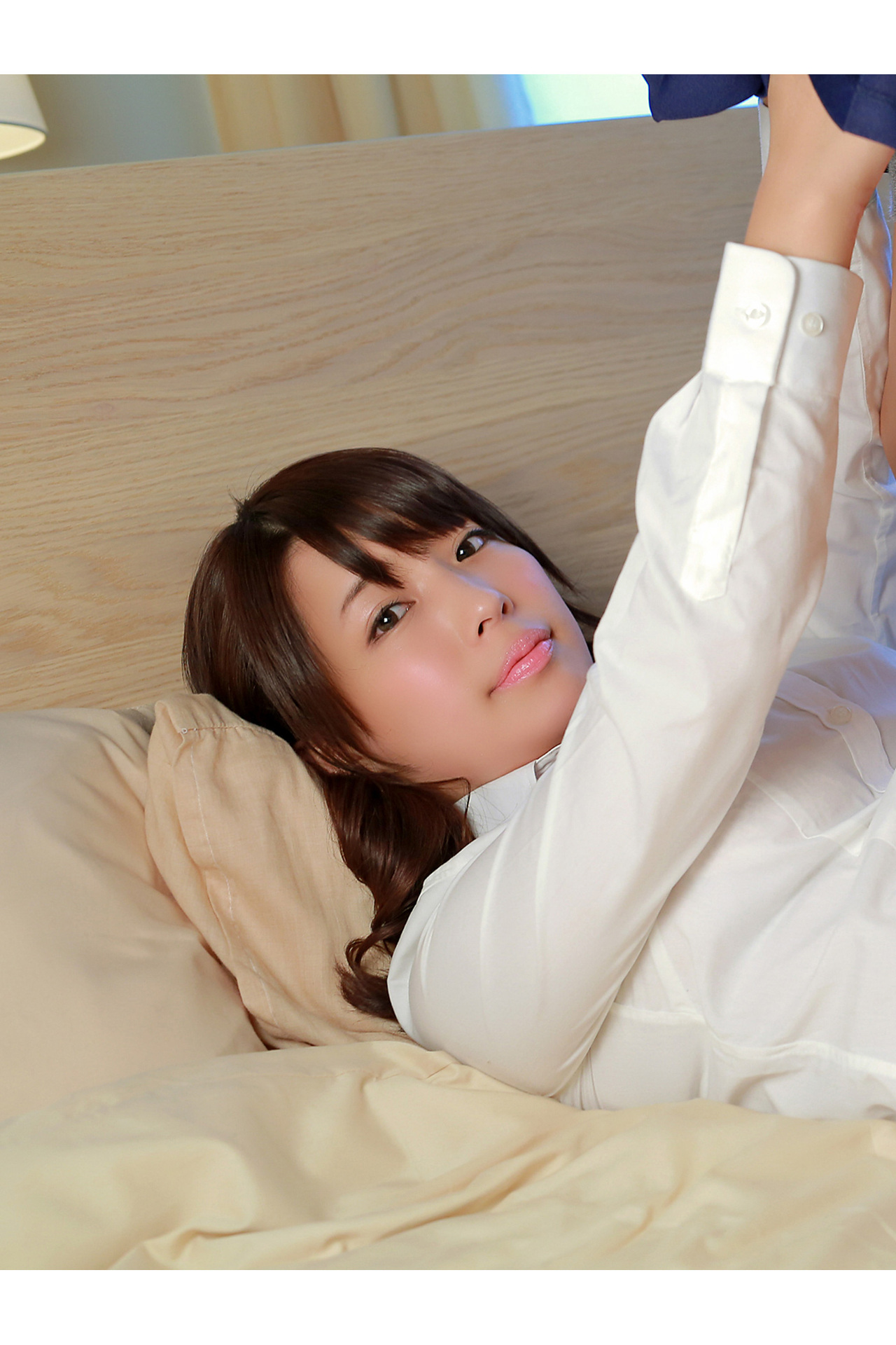 Rina Hashimoto039