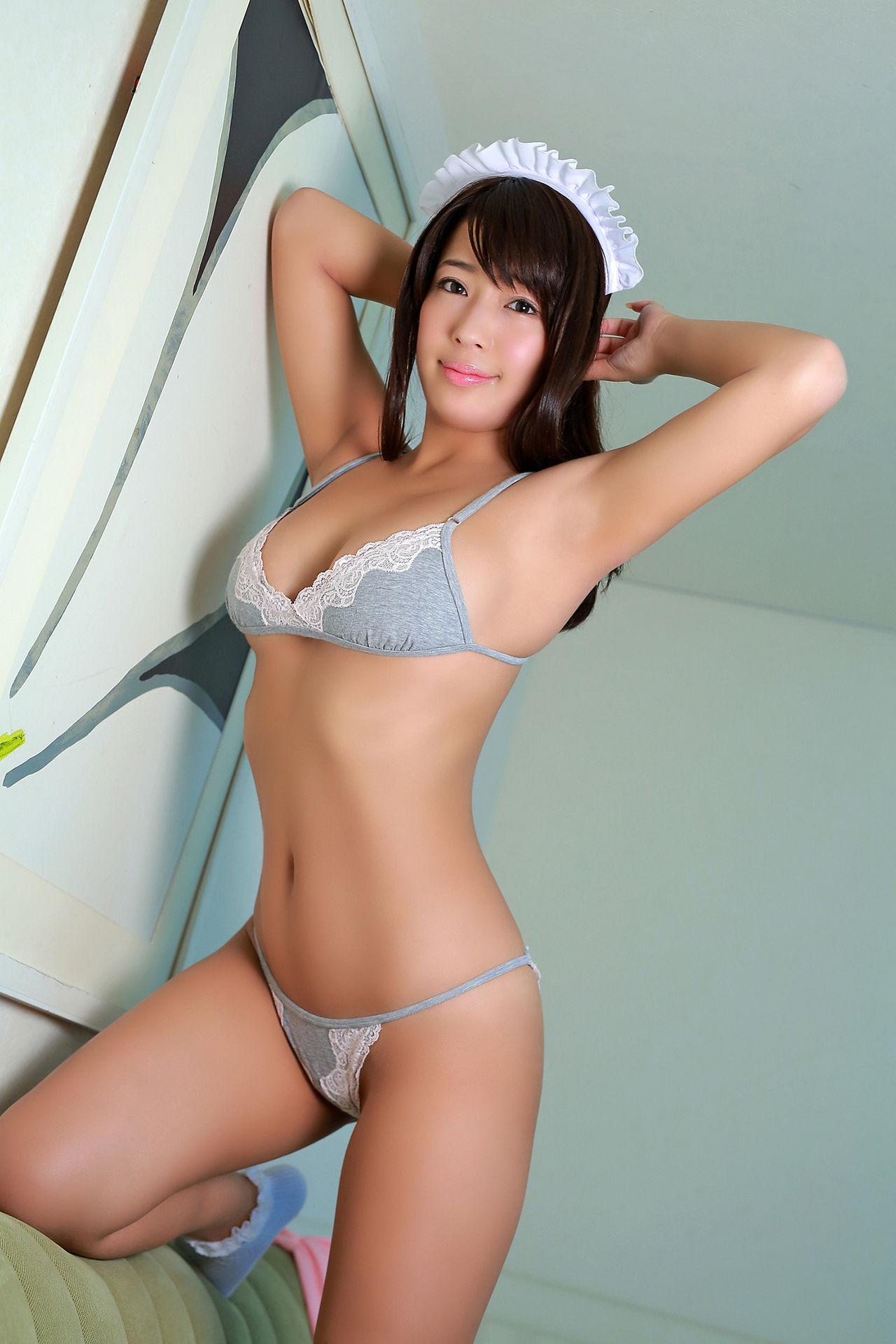 Rina Hashimoto135
