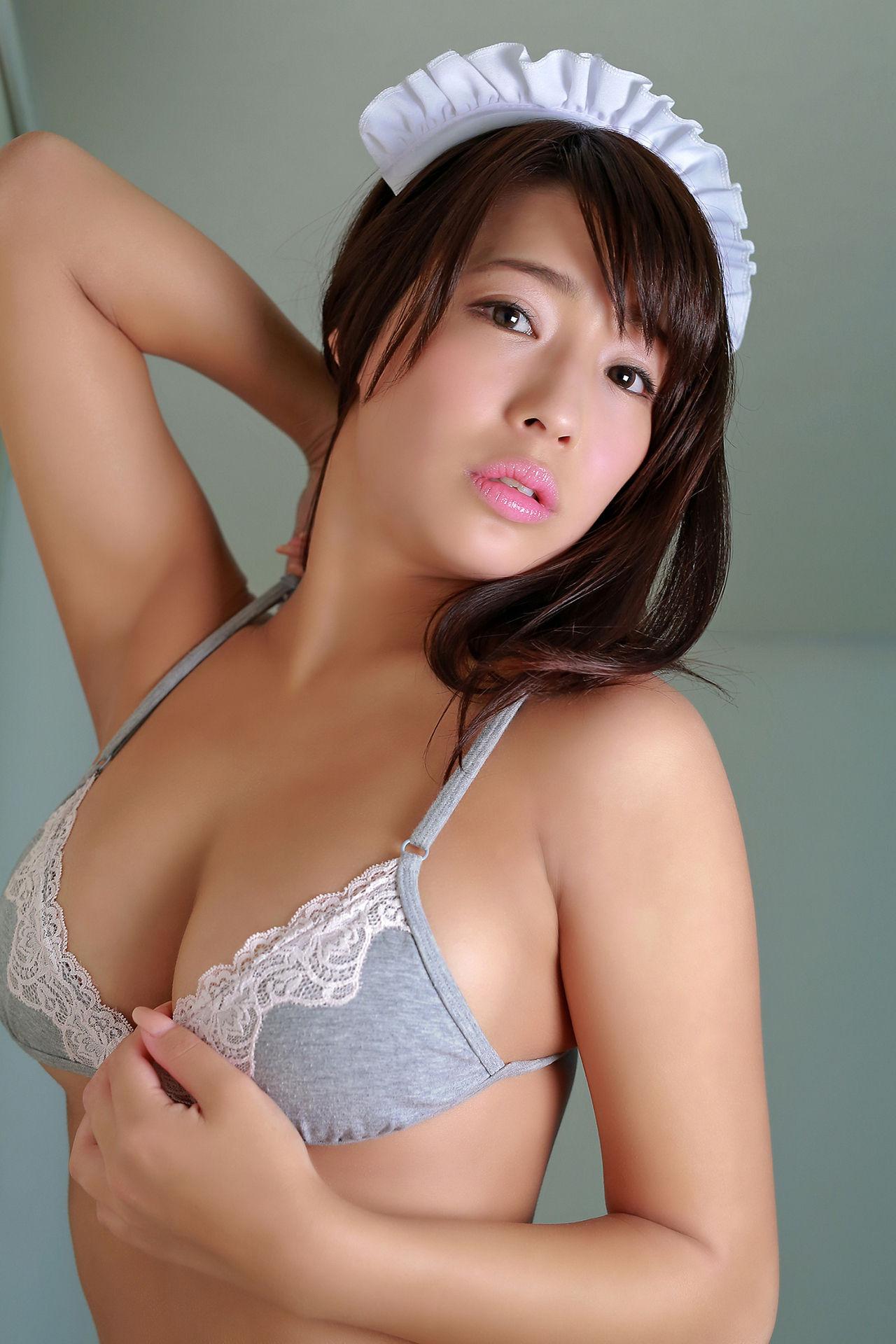 Rina Hashimoto138