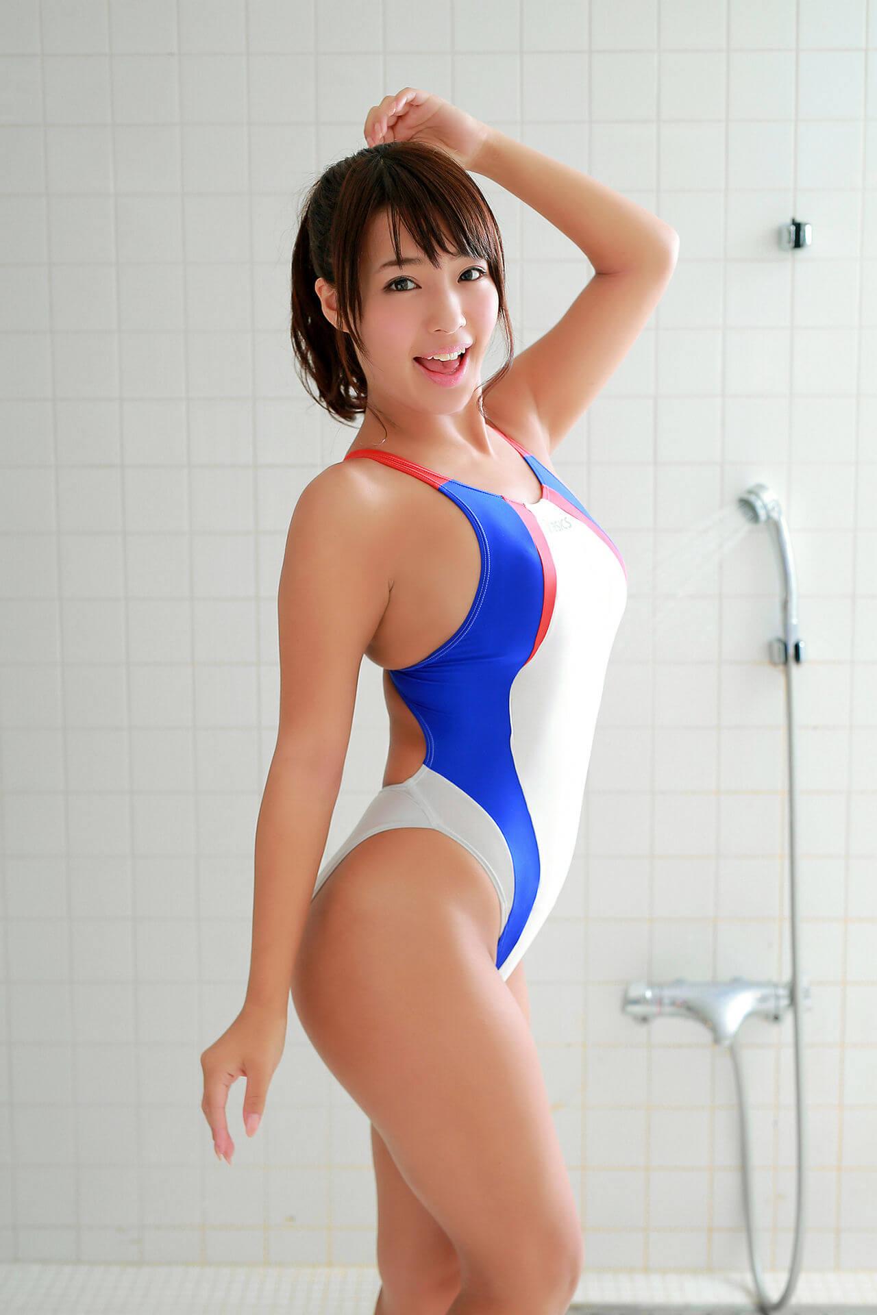 Rina Hashimoto144