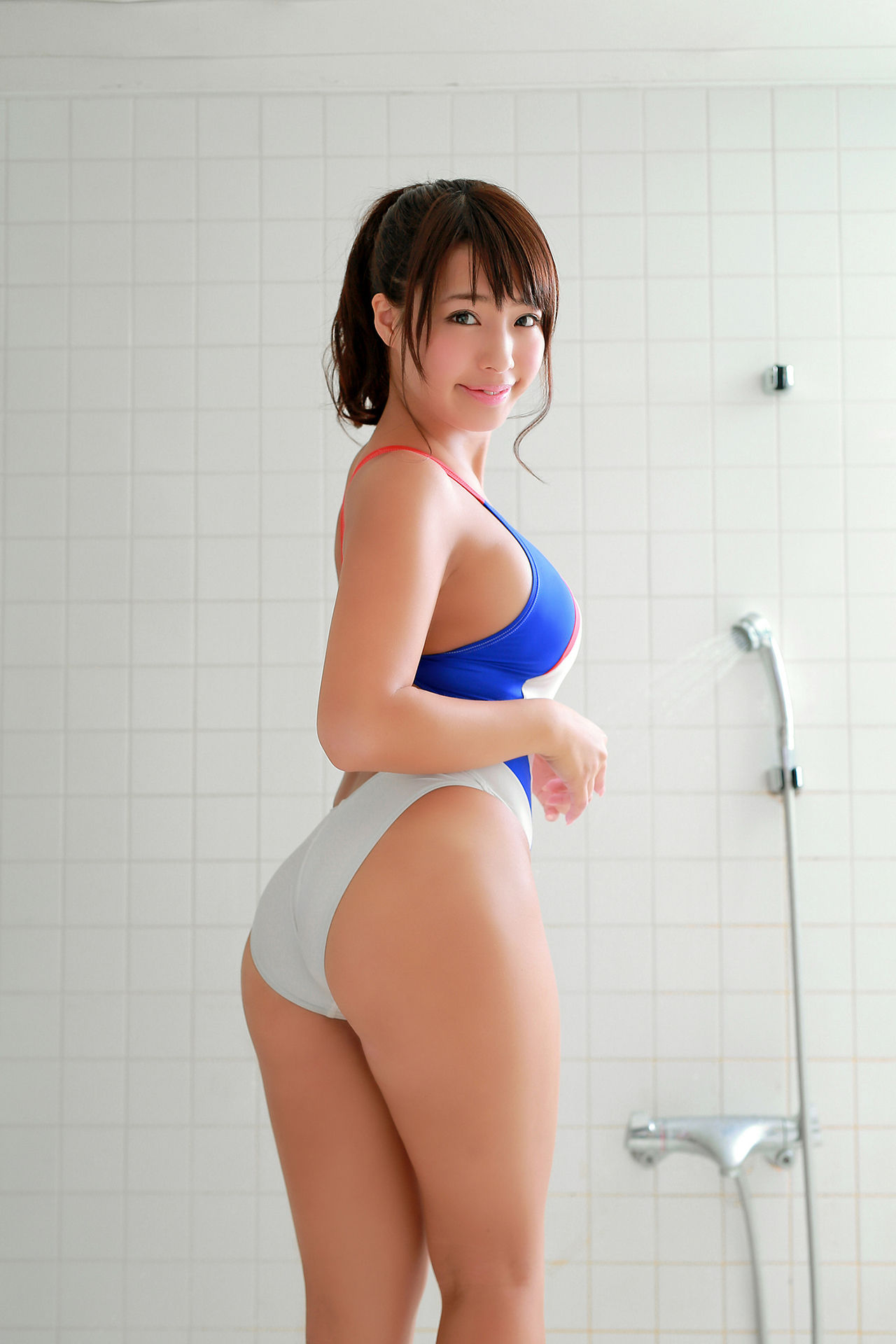 Rina Hashimoto145