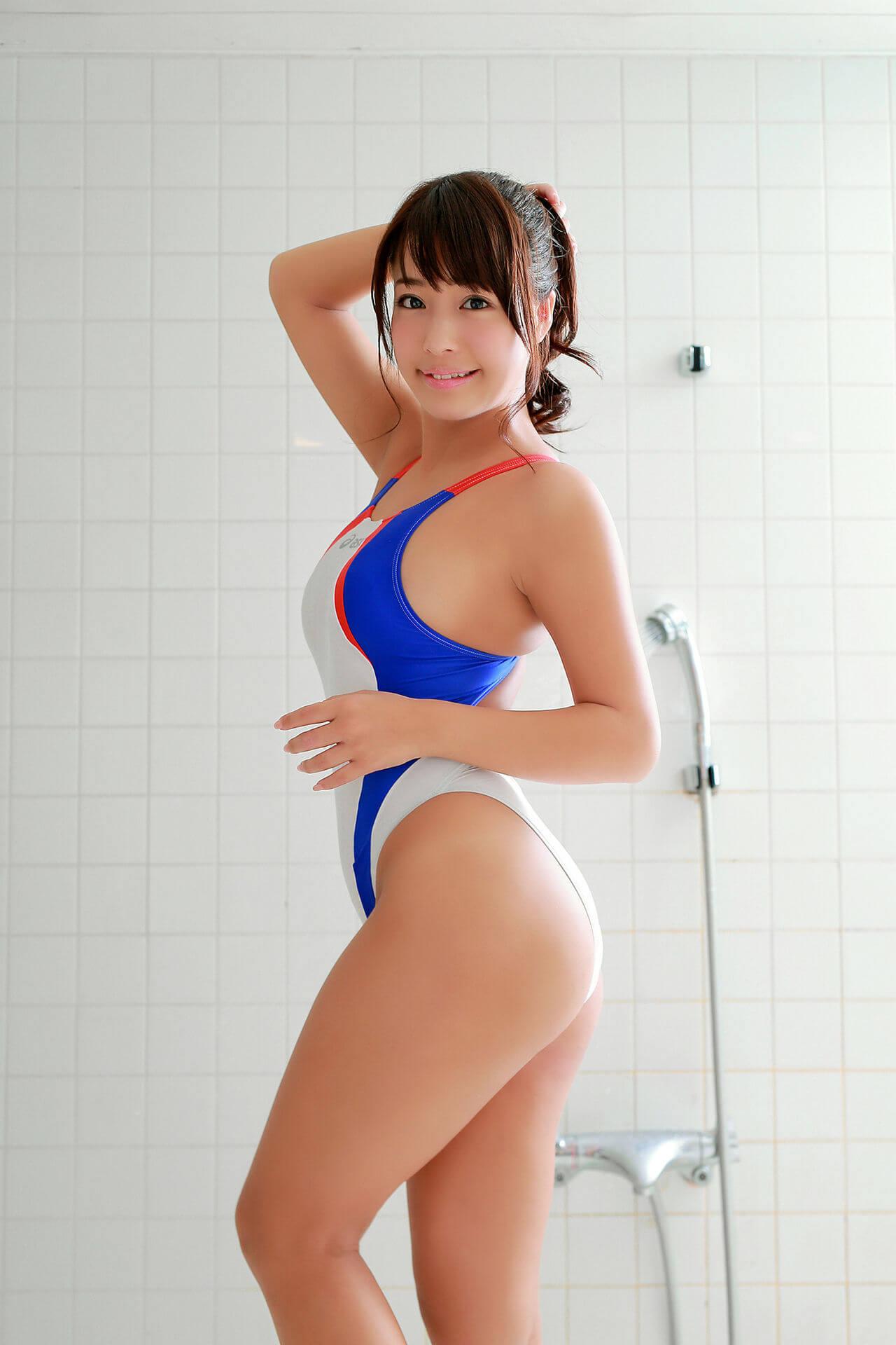 Rina Hashimoto146