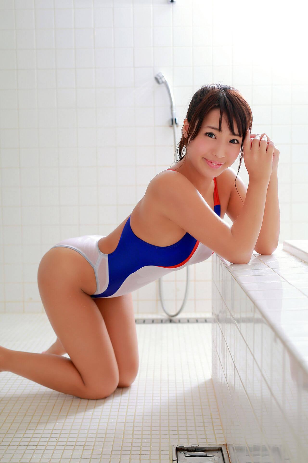 Rina Hashimoto176