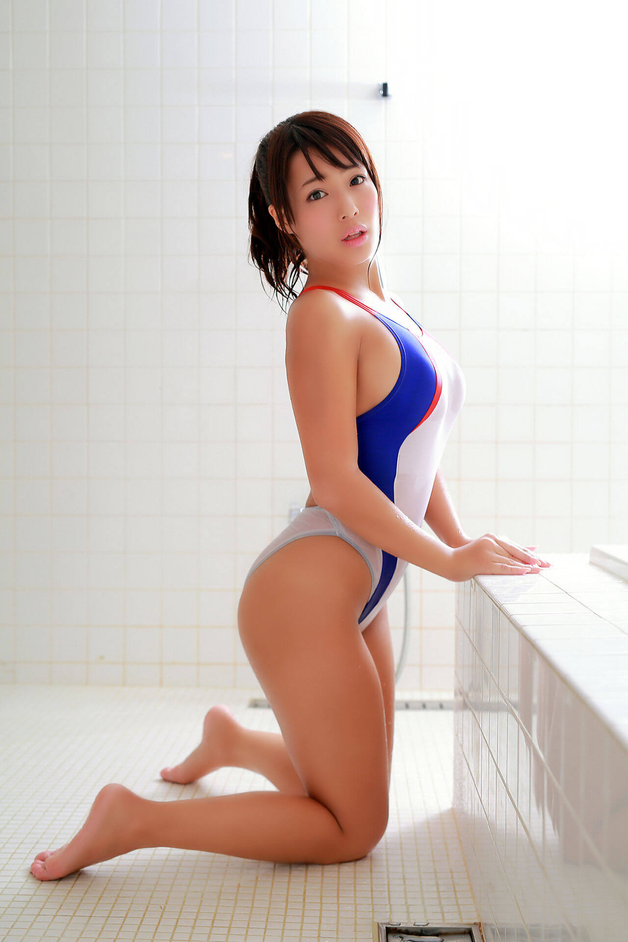 Rina Hashimoto178