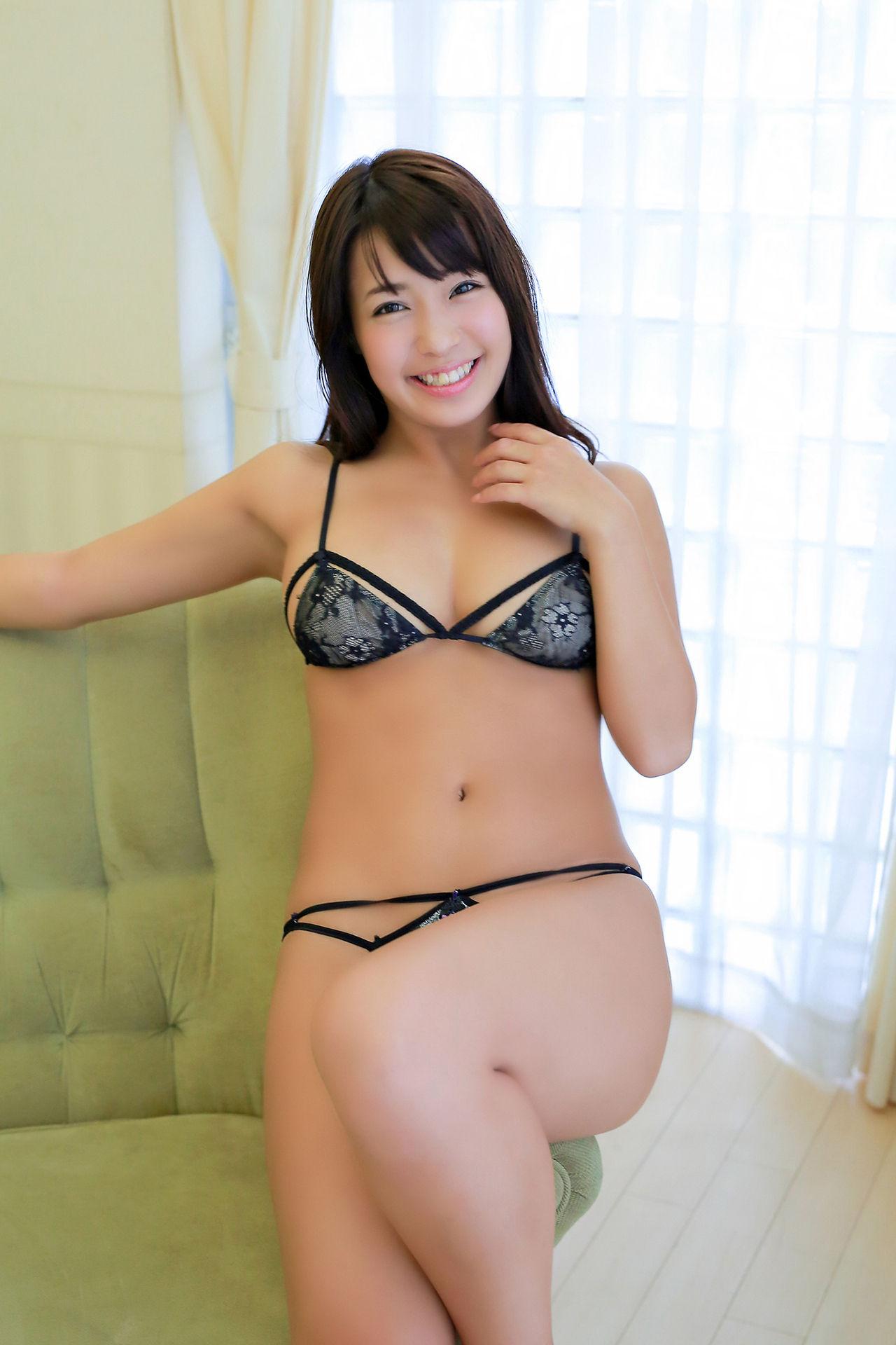 Rina Hashimoto254