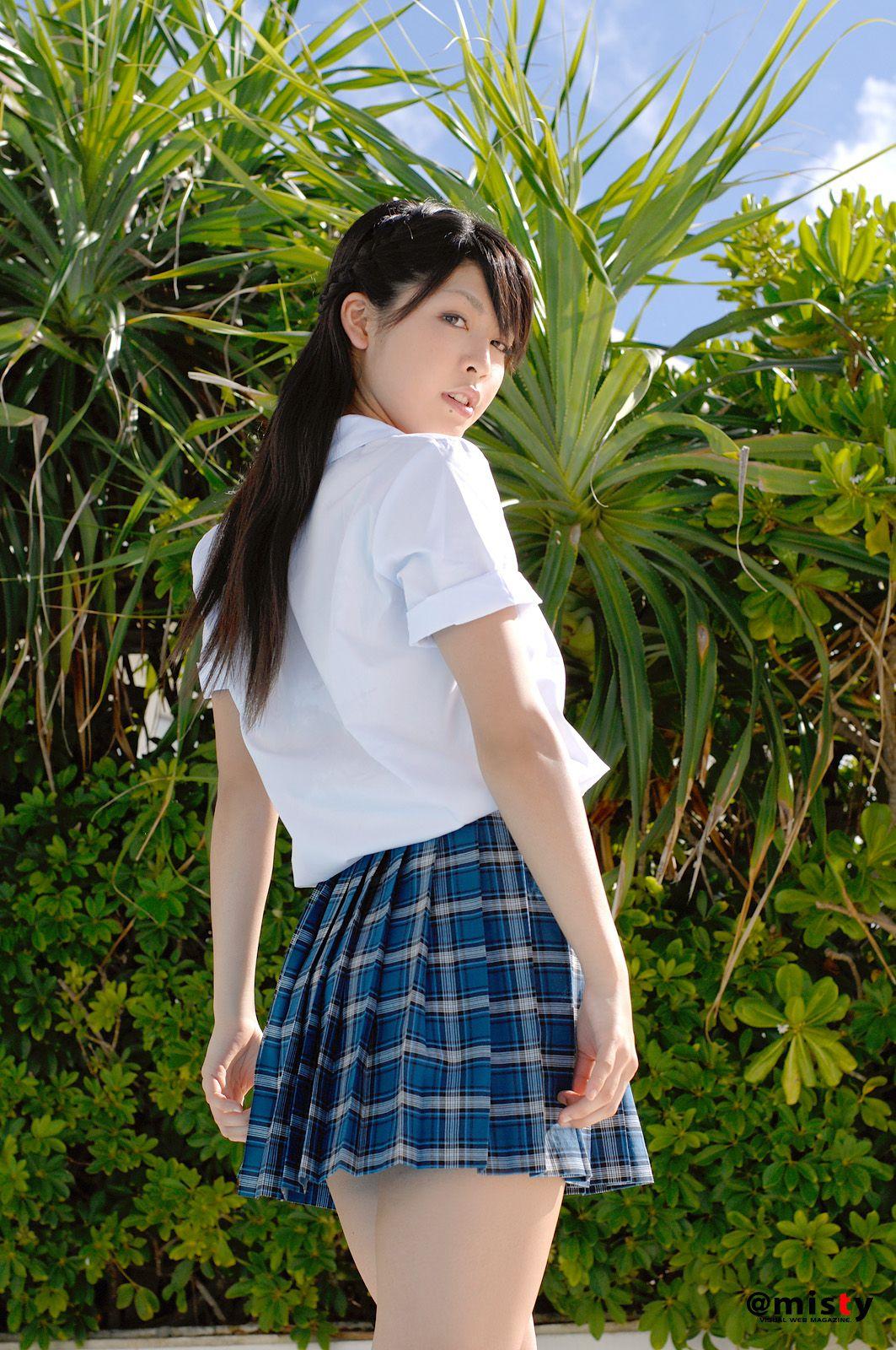 331 Sakura Sato025