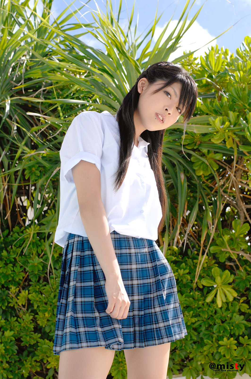 331 Sakura Sato026