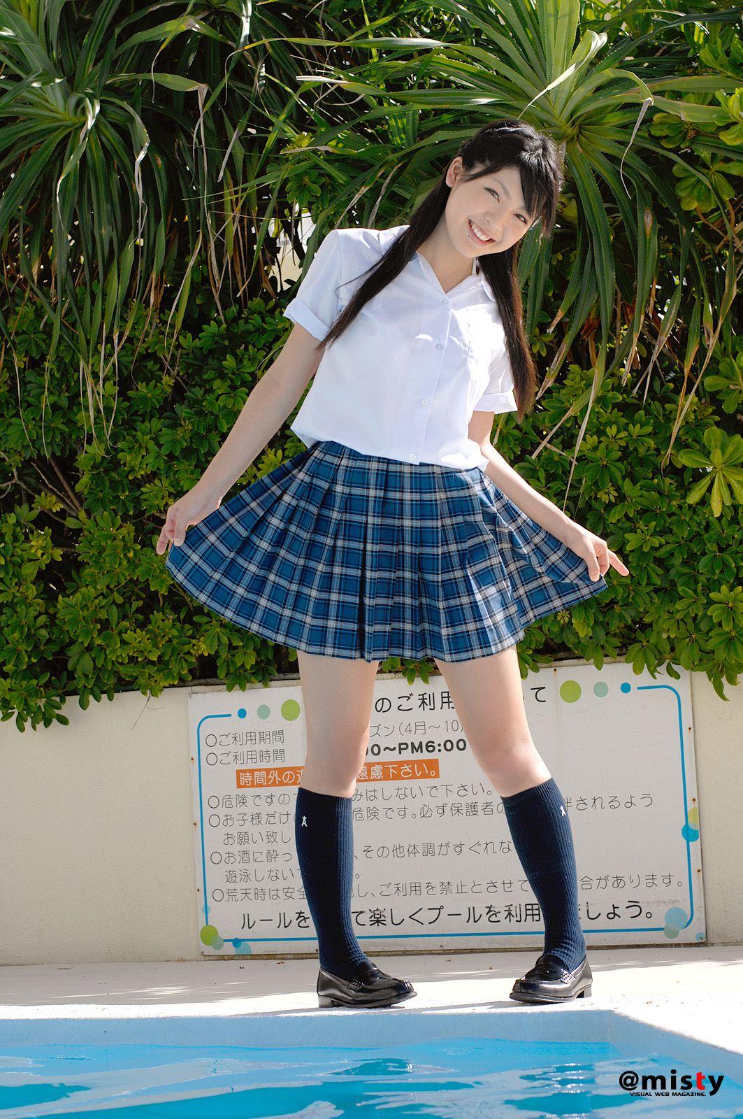 331 Sakura Sato027