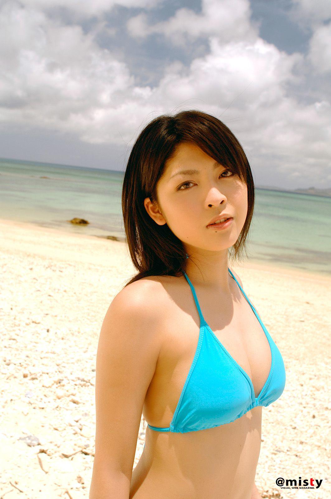 331 Sakura Sato032