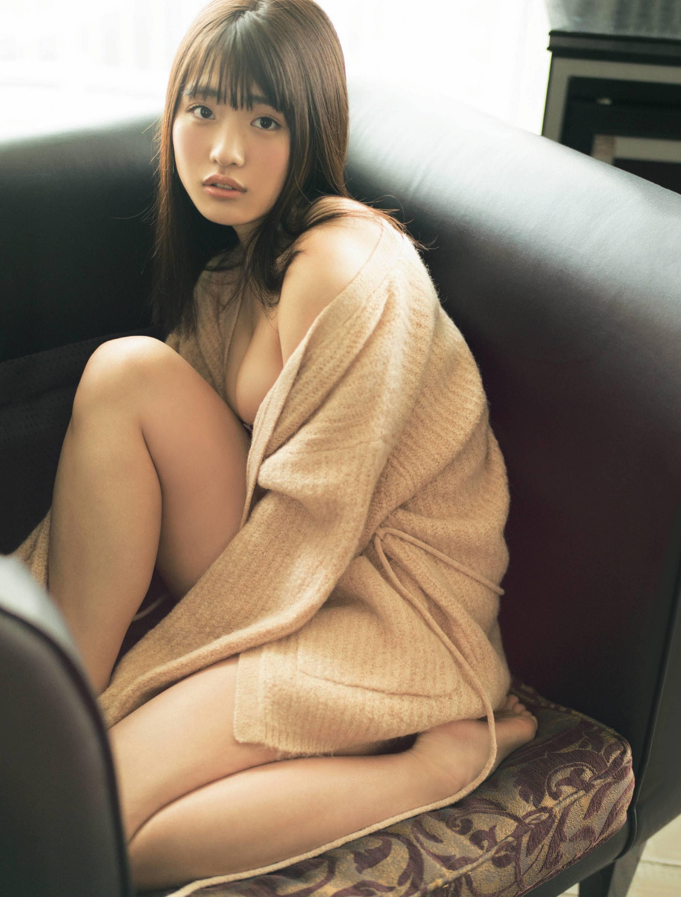 1-Momoka Ishida (4)
