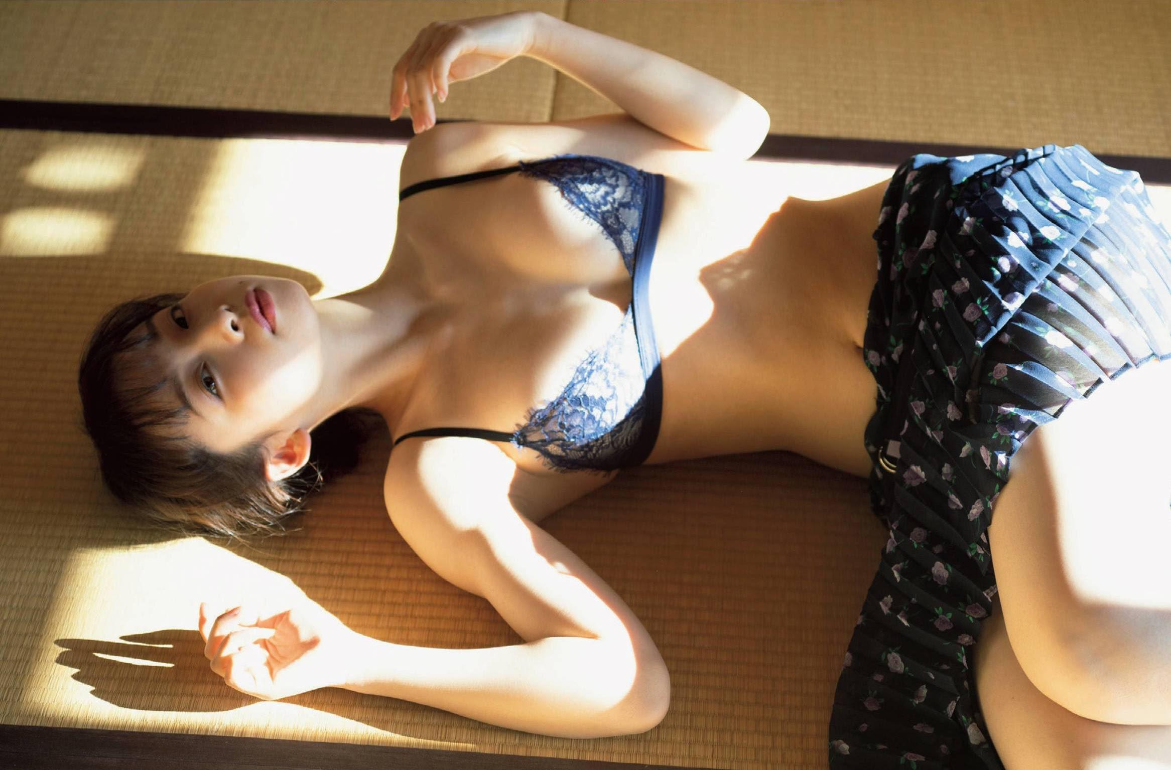 5-Asuka Hanamura (3)