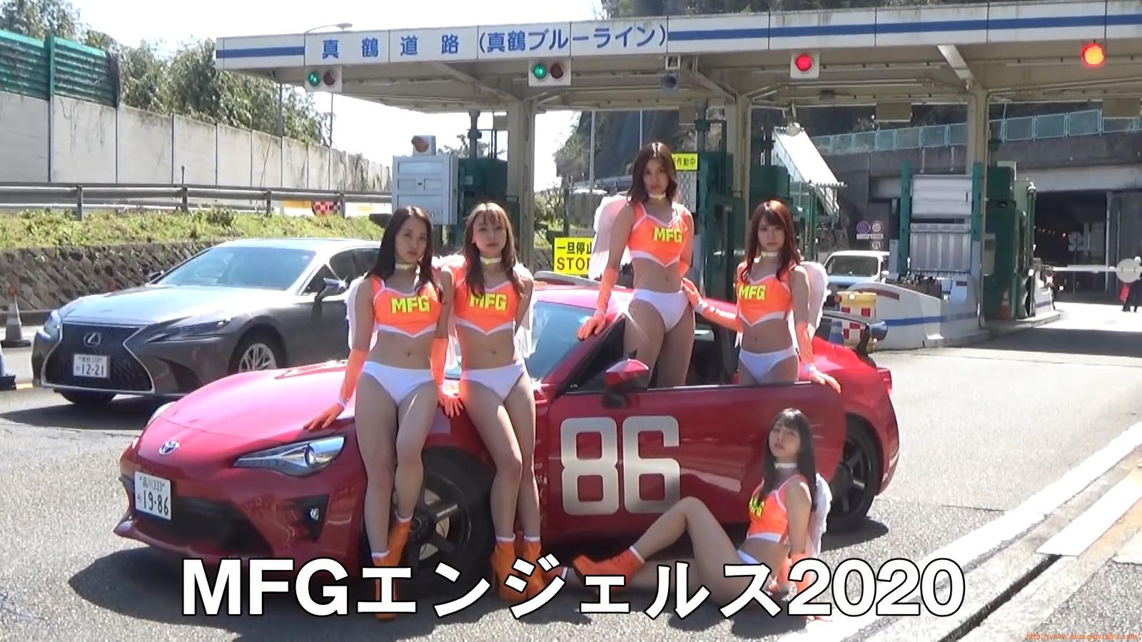 Yukemuri Onsen Trip010