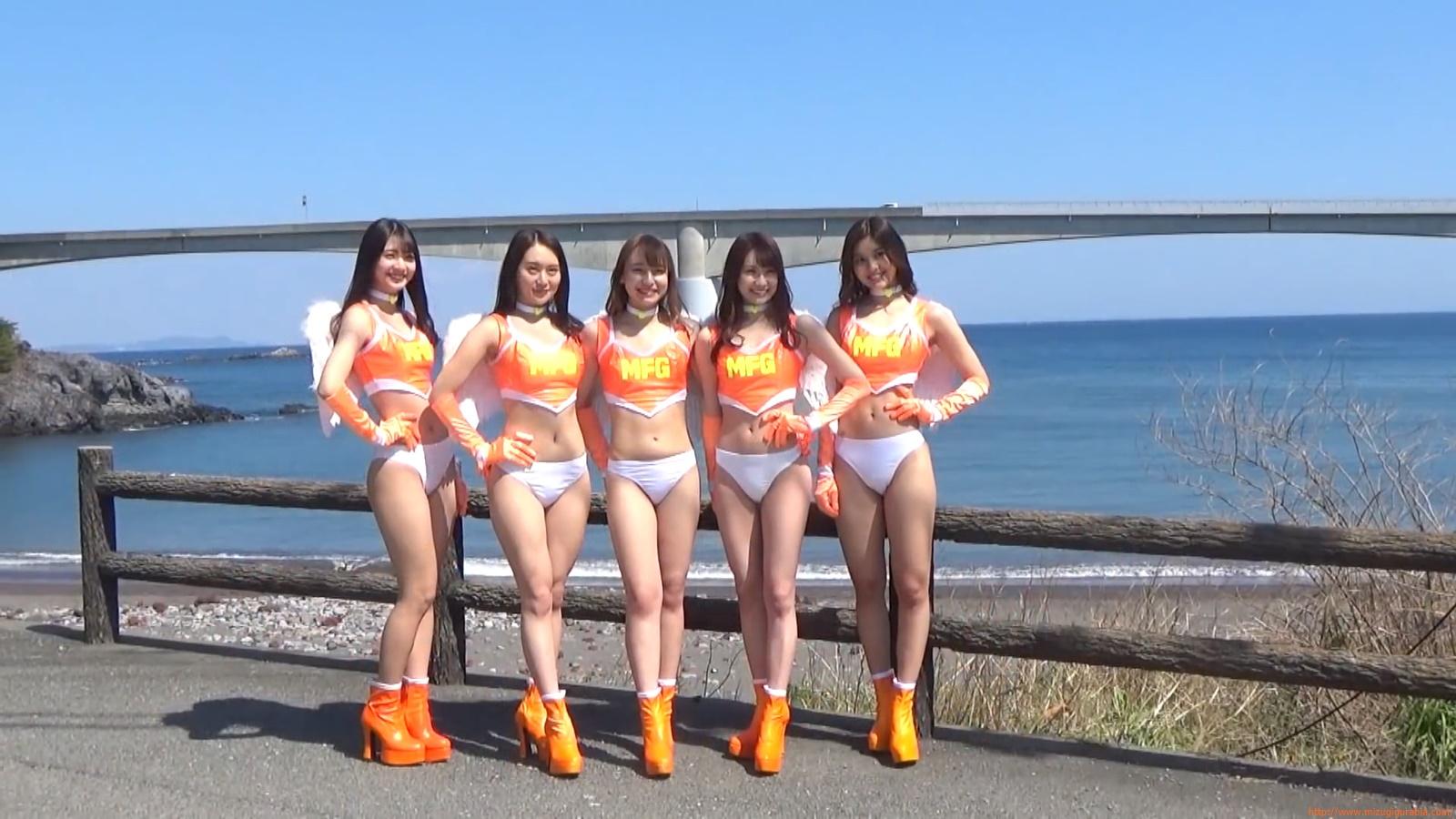 Yukemuri Onsen Trip017