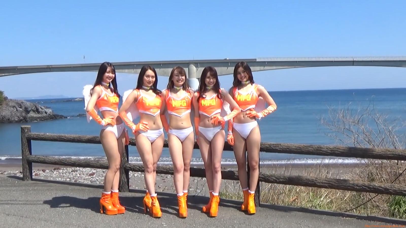 Yukemuri Onsen Trip018
