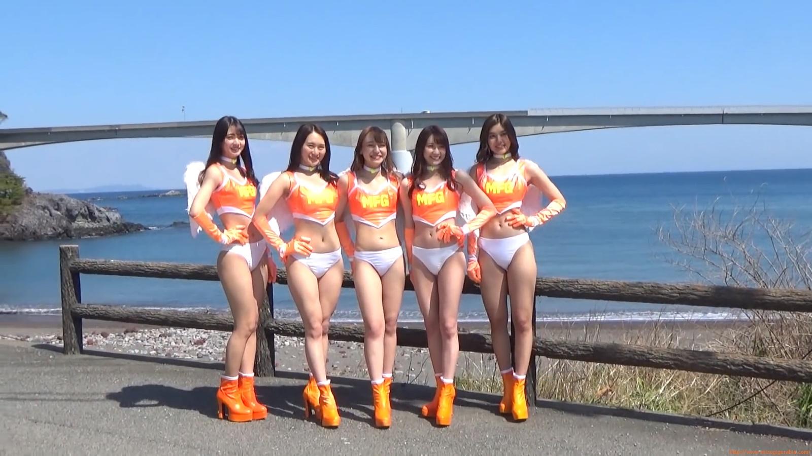 Yukemuri Onsen Trip019