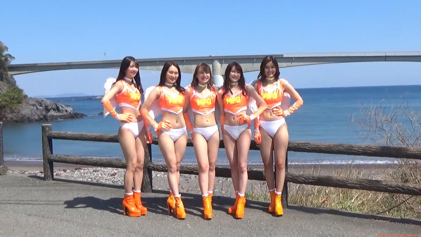 Yukemuri Onsen Trip020